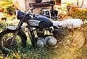 Matchless-1963-G80-relic-1.jpg