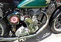 Matchless-G3L-Special-Italy-1.jpg