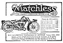 Matchless-1924-Advert.jpg