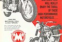 Matchless-1968-750cc-Advert-USA.jpg