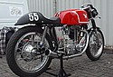 Matchless Classic Racer CA.jpg
