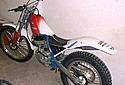 Mecatecno Skywalker 1989 326cc.jpg