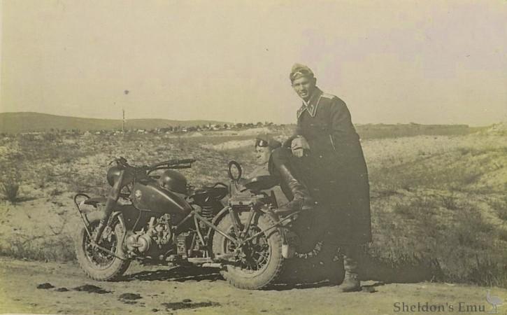 bmw motorcycle manuals online
