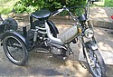 Minarelli-1978-Three-wheeler.jpg