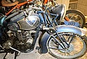 MM-1939-500cc-Winnipeg-1.jpg