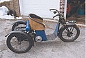 Monet-Goyon-1921c-Tricycle-MA-2.jpg
