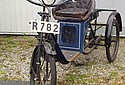 Monet-Goyon-1923c-Tricycle.jpg