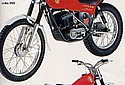 Montesa Trials Brochure 1978.jpg