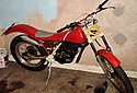 Montesa-Trials-250cc-1.jpg