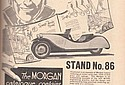Morgan-1935-advert.jpg