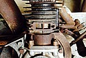 Motobecane-1920s-Engine-No-71834-04.jpg