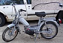 Motron-1981-Moped-1.jpg
