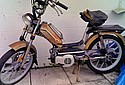 Motron-1981c-moped.jpg