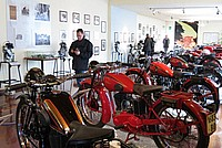 Museo-Frera-Exhibits-15.jpg