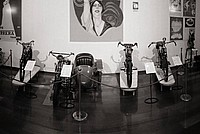 Museo-Frera-Exhibits-6.jpg