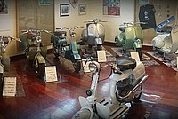Museo-Frera-Exhibits-Scooters.jpg