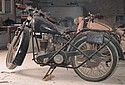 Mystery bike with DKW in background.jpg