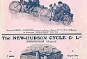 New-Hudson-1913-French-Catalogue-01.jpg