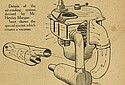 New-Imperial-1919-234-TMC-AC-System.jpg