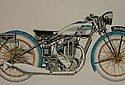 New-Imperial-1931-350cc-SuperSport-4.jpg