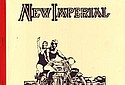 New Imperial Motorcycles by Eddie Collins.jpg