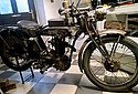 New-Map-1926-350cc-LMP-NCZ-01.jpg