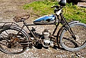 New-Map-1930s-P-Martin-100cc-BMA-1.jpg