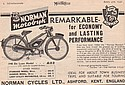 Norman Motobyk April 1940 Advert.jpg