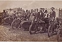 Norton-1920s-Flat-Tank-Group.jpg