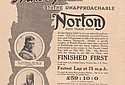 Norton-1926-advert.jpg