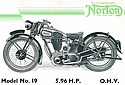 Norton-1935-596cc-Model-19-Cat-HBu.jpg