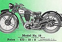 Norton-1939-Cat-Model-19-EML.jpg