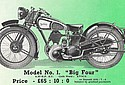 Norton-1939-Model-1-Big-Four-Cat-EML.jpg