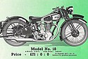 Norton-1939-Model-18-Cat-EML.jpg