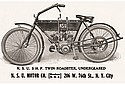 NSU-1910-V-Twin-Advert.jpg