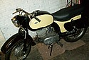 Lube NSU 150cc UK.jpg