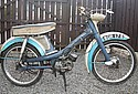 NSU 1963-Quickly-F23-1.jpg