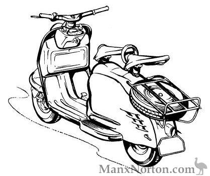 2003 Harley Davidson Carburetor Diagram additionally 310419931280 further Kawasaki Fuse Box Location furthermore Headlight Troubles as well Wiring Diagram For 860 Gt Ducati. on polaris sportsman wiring diagram