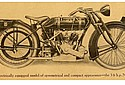 NUT-1922-5-6hp-V-Twin
