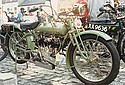 Nut 1922 998cc V-Twin.jpg