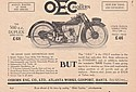 OEC-1926-500cc-advert.jpg