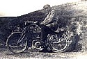 OK-Motorcycle-Lakes-Distict-UK-1921.jpg