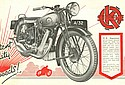 OK-Supreme-1932-248cc-A32-OHC-Catalogue.jpg