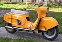 OSA-175-Scooter.jpg