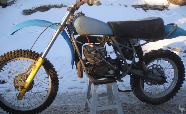 Bultaco Alpina Wiring Diagram moreover DirecTV Genie SWM Wiring Diagrams furthermore 77 Chevy Truck Wiring Diagram also Fenders Preston Petty Tony D furthermore Ignition Parts For 1992 Gas Gas Trials Bike. on bultaco wiring diagram