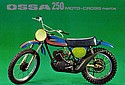 Ossa Phantom 1977 Brochure.jpg