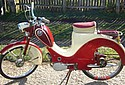 Miele 1962 moped.jpg