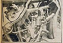 P-M-1914-750cc-Engine-SCA.jpg