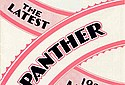 Panther-1929-Sales-Brochure.jpg