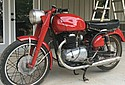 Parilla-1961-350cc-Clipper-TN.jpg